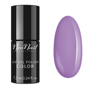 NEONAIL UV LED GEL POLISH COLLECTION DREAMY SHADES