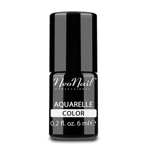 NEONAIL GEL POLISH UV LED AQUARELLE