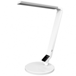 SEMILAC TABLE LED LAMP