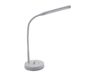 SUNONE SHADOWLESS LAMP LED 4W WHITE