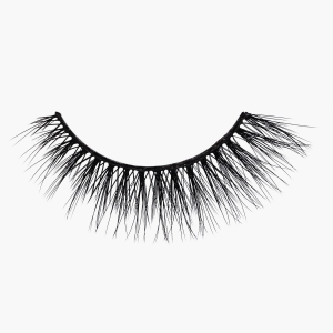 HOUSE OF LASHES NOIR FAUX MINK COLLECTION LAVISH NOIR