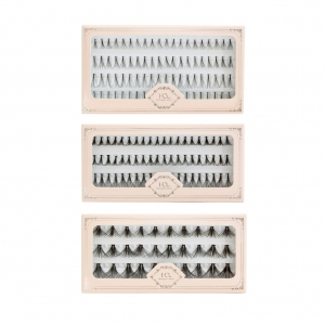 HOUSE OF LASHES LE PETIT INDIVIDUAL LASH COLLECTION SET