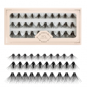 HOUSE OF LASHES LE PETIT TRIPLE