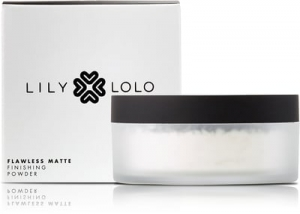 LILY LOLO MINERAL POWDER