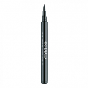 ARTDECO LONG LASTING LIQUID LINER BLACK