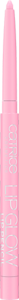 CATRICE LIP GLOW LIP PENCIL