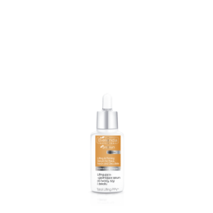 BIELENDA LIFTING AND FIRMING SERUM FOR FACE, NECK AND DECOLLETE 30 ML