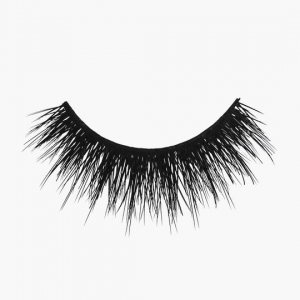 HOUSE OF LASHES LUNA LUXE