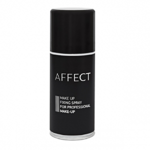 AFFECT FIXING SPRAY 150ml
