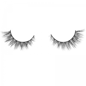 34f81975d48 LASH ME UP RZĘSY SILK 3D LASHES MARRY ME