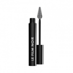 NABLA COSMETICS MASCARA LE FILM NOIR BLACK