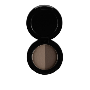 SIGMA BEAUTY BROW POWDER DUO