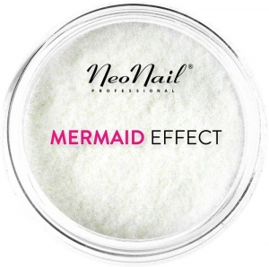 NEONAIL MERMAID EFFECT