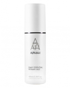 ALPHA-H DAILY ESSENTIAL VITAMIN MIST