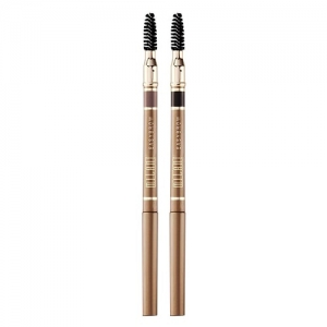 MILANI COSMETICS EASY BROW AUTOMATIC PENCIL