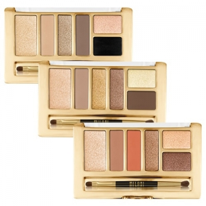 MILANI COSMETICS EVERYDAY EYES POWDER EYESHADOW COLLECTION