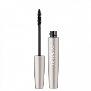 ARTDECO AL IN ONE MINERAL MASCARA