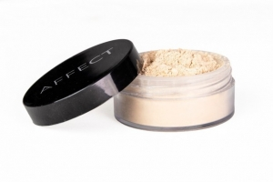 AFFECT MINERAL LOOSE POWDER SOFT TOUCH
