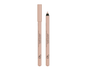 GOLDEN ROSE MIRACLE PENCIL CONTOUR LIPS BRIGHTEN EYE LOOK