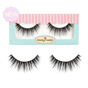 HOUSE OF LASHES MON CHERI