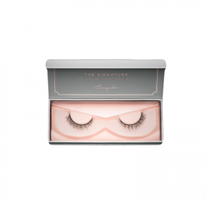 ESQIDO LASHES MOONLIGHT FOR LOWER LASHES