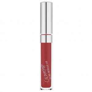 COLOURPOP ULTRA GLOSSY LIQUID LIPSTICK