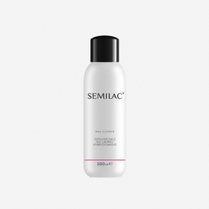 SEMILAC NAIL CLEANER