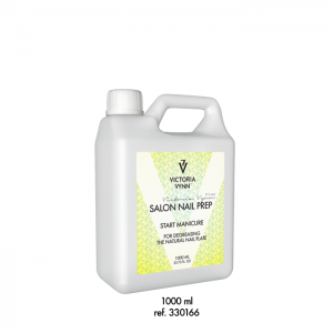 VICTORIA VYNN SALON NAIL PREP START MANICURE 1000ml