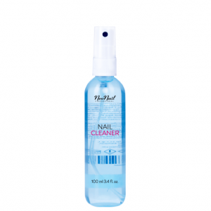 NEONAIL NAIL CLEANER SPRAY 100ml