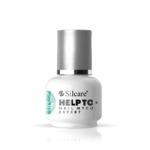 SILCARE GEL HELP TO... MYCO EXPERT