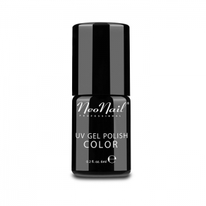 NEONAIL UV GEL POLISH THERMO COLOR 6ml