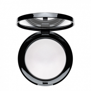 ARTDECO NO COLOR SETTING POWDER 12G