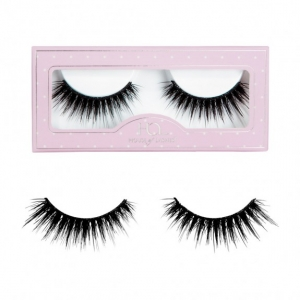 HOUSE OF LASHES NOIR FAIRY MINI