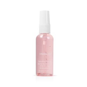 INGLOT REFRESHING FACE MIST DRY TO NORMAL SKIN