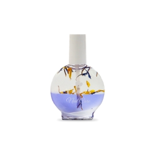 KABOS NAIL OIL 01 BLUE FLOWERS 14,5ML
