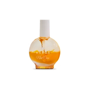 KABOS NAIL OIL 03 YELLOW FLOWERS 14,5ML
