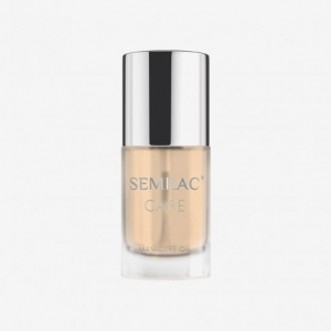SEMILAC NAIL & CUTICLE ELIXIR DREAM