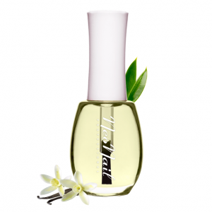 NEONAIL CUTICLE OIL VANILLA - 15ML