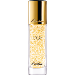 GUERLAIN L'OR RADIANCE CONCENTRATE WITH PURE GOLD BASE