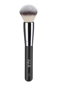 HULU POWDER MAKEUP BRUSH P10