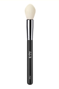 HULU HIGHLIGHTER MAKEUP BRUSH P22