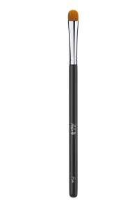 HULU PROFESSIONAL CONCEALER MAKEUP BRUSH P34