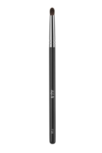 HULU EYESHADOW MAKEUP BRUSH FOR PERFECT SMOKEY EYE P38