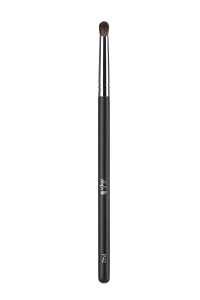 HULU BLENDING MAKEUP BRUSH P42