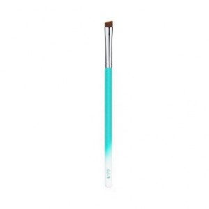 HULU MAKEUP EYELINER BRUSH P44 OMBRE