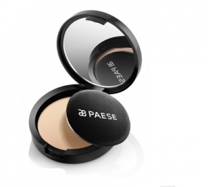 PAESE HYDRATING POWDER WITH COLLAGEN