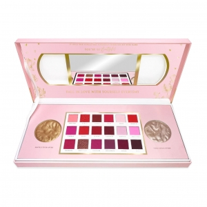 P.LOUISE LOVE TAPES PALETTE EYESHADOW