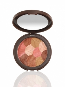 TARTE COLORED CLAY BRONZER PEACH BRONZE BLUSH RÓŻ