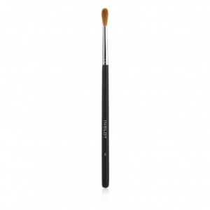 INGLOT MAKEUP BRUSH 10S