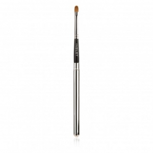 INGLOT MAKEUP BRUSH 12S